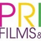 February Films at Pride Arts Center - PRIDE FILM FESTIVAL 2/13 Photo