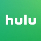 Hulu Releases New List of Titles Coming This April! Photo
