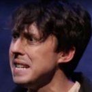 BWW Review: CRIME AND PUNISHMENT at Penfold Theatre Photo