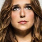 BWW Feature: What Being Green for A Year Meant to WICKED'S Jessica Vosk And How She's Channeling That Into Her New Show At Feinstein's/54 Below