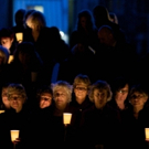 Anyone Can Join Norfolk Choir For Norfolk and Norwich Festival Performance Photo