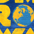 COME FROM AWAY In Edmonton Tickets On Sale Monday Photo