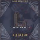 A2IM Announces Performances For 2019 Libera Awards and Lifetime Achievement Award Rec Photo