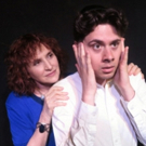 New Yiddish Rep Presents CRAZY MESHUGE HURRICANE EARTHQUAKE