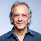 BWW Interviews: Luis Romero, director de CASI NORMALES