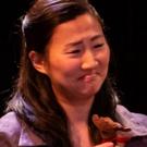 Photo Flash: Artists Repertory Theatre Presents EVERYBODY Photos