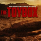 THE TOYBOX Starring Denise Richards & Mischa Barton to be Released This September Photo