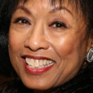 Tony Award Recipient And Broadway Legend Baayork Lee Directs City Springs Theatre's SOUTH PACIFIC