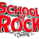 SCHOOL OF ROCK National Tour Announces Full Cast of Young Actors
