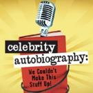 Janeane Garofalo, Rachel Dratch & More Set for March Celebrity Autobiography Shows