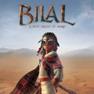 BILAL Comes to Theaters 2/2