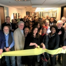 SAG-AFTRA Dedicates the Mike Hodge Executive Conference Room