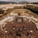 Decibel Open Air Announces Armin van Buuren, Loco Dice for 2019 Plus ELROW Stage