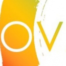 Networking Forum Ovation Launches To Challenge The Lack Of Gender Diversity In Theatre