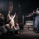 BWW Review: CARMEN 1808, Union Theatre