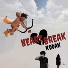 Kodack Black Releases First Ever R&B Project HEARTHBREAK KODAK In Celebration of Valentine's Day