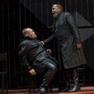 BWW Review: WNO's Passionate DON CARLO