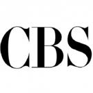 CBS Orders LeBron James' Competition TV Show MILLION DOLLAR MILE