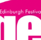 Voting Is Now Open For the 2018 BroadwayWorld Edinburgh Fringe Festival Awards!