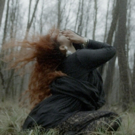Swedish Artist Nadia Nair Reveals New Single 'Sway'