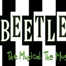 Kerry Butler, Rob McClure & More Join Pre-Broadway Tryout of BEETLEJUICE- Complete Ca Photo