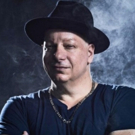 Comedy Central Announces Judges, Battlers for Season 3 of Jeff Ross Presents ROAST BA Photo