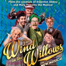 THE WIND IN THE WILLOWS, The New Musical Comes To UK and Irish Cinemas For Easter Photo