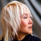 Librettist Cerise Jacobs Honored by Musical America Magazine