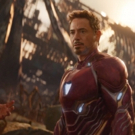 VIDEO: Marvel Studios Shares A New Trailer For AVENGERS: INFINITY WAR Out 4/27
