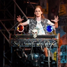 BWW Interview: John-Michael Breen is Lonny in ROCK OF AGES 10th Anniversary Tour