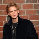 Debut of the Month: Once Upon a December Debut -  ANASTASIA's Cody Simpson