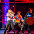 BWW Review: For Fans Looking for a Redemptive Adaptation After the Disastrous Movie, THE LIGHTNING THIEF Musical Delivers