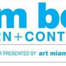 PALM BEACH MODERN + CONTEMPORARY FAIR Returns for Second Edition to Kick Off in 2018 Photo