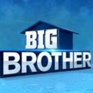 BIG BROTHER Helps CBS Win Thursday Night