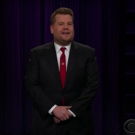 VIDEO: James Corden Talks Cynthia Nixon's NY Governor Bid, Trump, & More on THE LATE LATE SHOW WITH JAMES CORDEN
