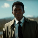 VIDEO: Watch the Trailer for Season Three of TRUE DETECTIVE Starring Mahershala Ali