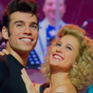 GREASE gets French twist at Théâtre Mogador