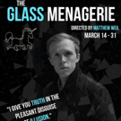 BWW Review: THE GLASS MENAGERIE at Ritz Theatre Company is a 'Memory Play' that's Memorable