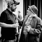 Tobacco Factory Theatres' WAITING FOR GODOT Visits Stephen Joseph Theatre Next Month Photo