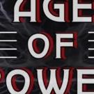 AGE OF POWER: A New Musical AboutNikola Tesla And Thomas Edison To Electrify The Wallis Annenberg Center