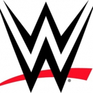 The Special Olympics Announces WWE's Big Show as Newest Global Ambassador
