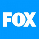 New Unscripted Series FIRST RESPONDERS LIVE, from Executive Producer Dick Wolf, to Premiere In June On FOX