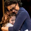 Photo Flash: Children's Theatre Company Presents MATILDA THE MUSICAL Photo