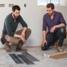 Jonathan And Drew Scott Talk New HGTV Series PROPERTY BROTHERS: FOREVER HOME