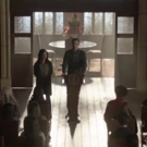 VIDEO: The CW Shares LEGACIES 'Malivore' Scene 2