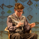 BWW Review: THE MERRY WIVES OF WINDSOR at Commonwealth Theatre Center