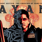 MAYANS M.C. Premieres to Best Ratings of Any New Cable Series in 2018 Photo