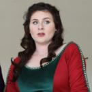 Theatre School At North Coast Rep to Present CYMBELINE Photo