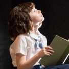 BWW Review: Hale Centre Theatre's MATILDA is Pure Magic