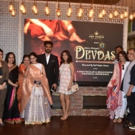 TV ACTOR GAURAV CHOPRA On His New Play Devdas